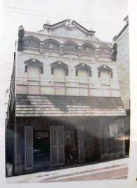 12-14 North Central Avenue