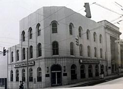 2-4 West Beverley Street